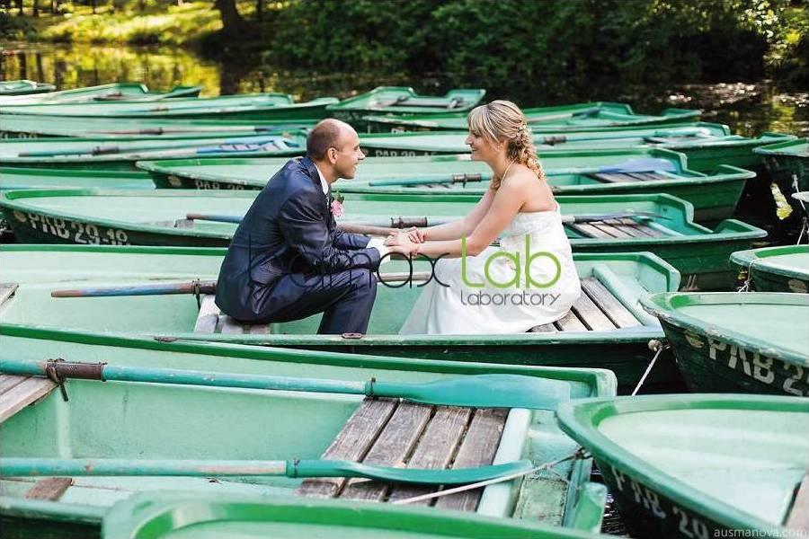 Разработка сайта фотоальбома, Пример разработки сайта для фотографа,создание сайта портфолио свадебного фотографа